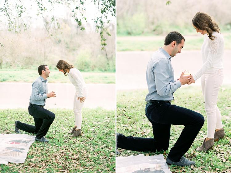 Dana+Fernandez+Photography+Houston+Film+Wedding+Engagement+Proposal+Photographer+Destination+Texas2.jpg