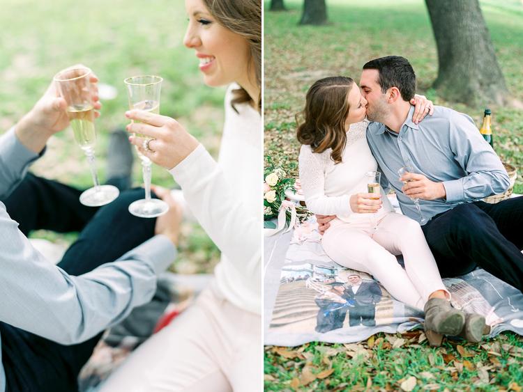 Dana+Fernandez+Photography+Houston+Film+Wedding+Engagement+Proposal+Photographer+Destination+Texas10.jpg