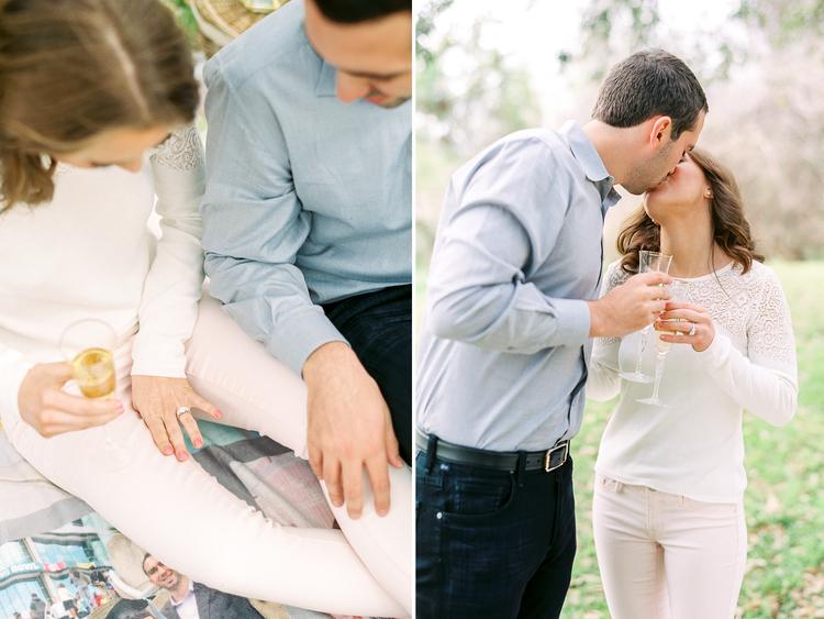 Dana+Fernandez+Photography+Houston+Film+Wedding+Engagement+Proposal+Photographer+Destination+Texas11.jpg