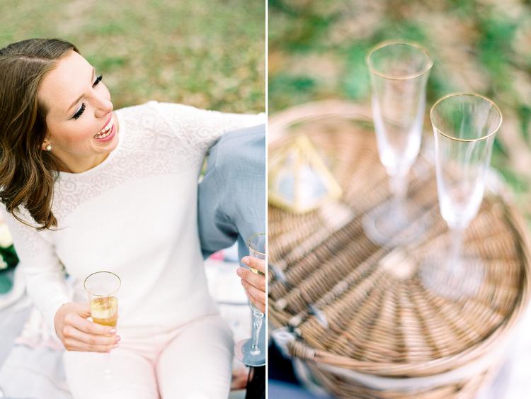 Dana+Fernandez+Photography+Houston+Film+Wedding+Engagement+Proposal+Photographer+Destination+Texas12.jpg