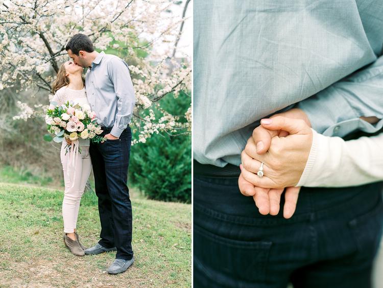 Dana+Fernandez+Photography+Houston+Film+Wedding+Engagement+Proposal+Photographer+Destination+Texas13.jpg