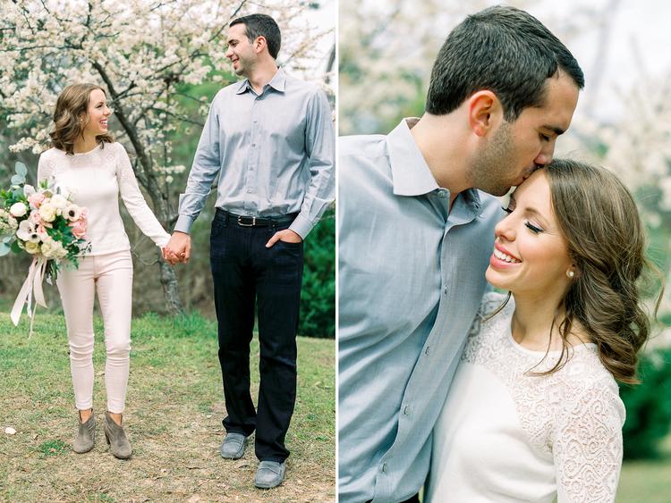 Dana+Fernandez+Photography+Houston+Film+Wedding+Engagement+Proposal+Photographer+Destination+Texas15.jpg