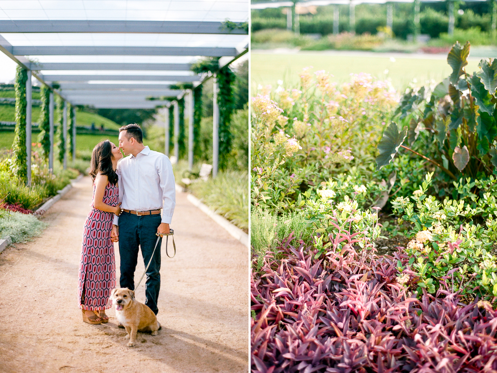 Dana-Fernandez-Photography-Houston-Wedding-Photographer-Engagements-Style-Me-Pretty-Film-Destination-Texas-5.jpg
