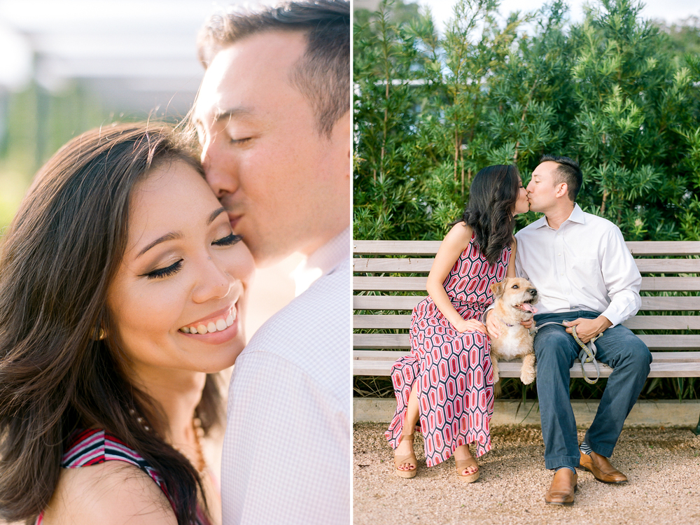 Dana-Fernandez-Photography-Houston-Wedding-Photographer-Engagements-Style-Me-Pretty-Film-Destination-Texas-8.jpg