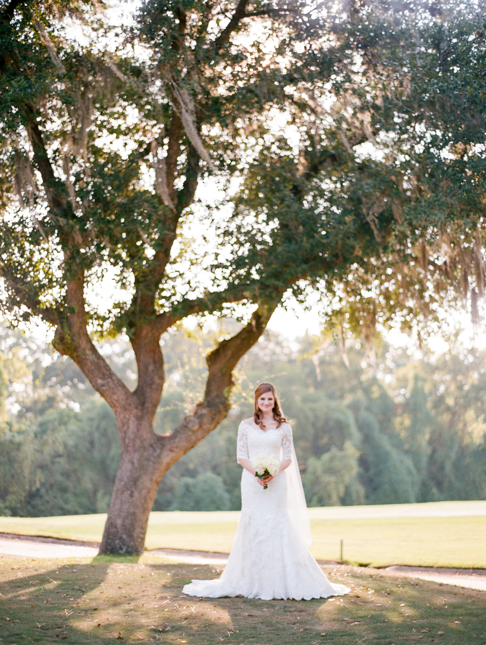 Dana-Fernandez-Photography-Film-Wedding-Photography-Houston-Bridals-Houston-Country-Club-Photographer-3.jpg