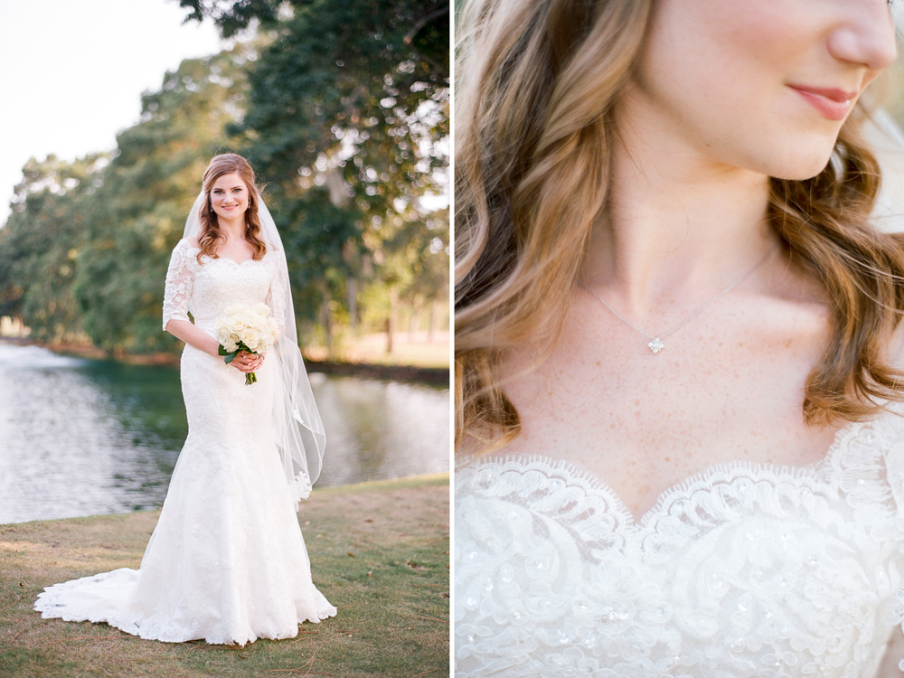 Dana-Fernandez-Photography-Film-Wedding-Photography-Houston-Bridals-Houston-Country-Club-Photographer-101.jpg