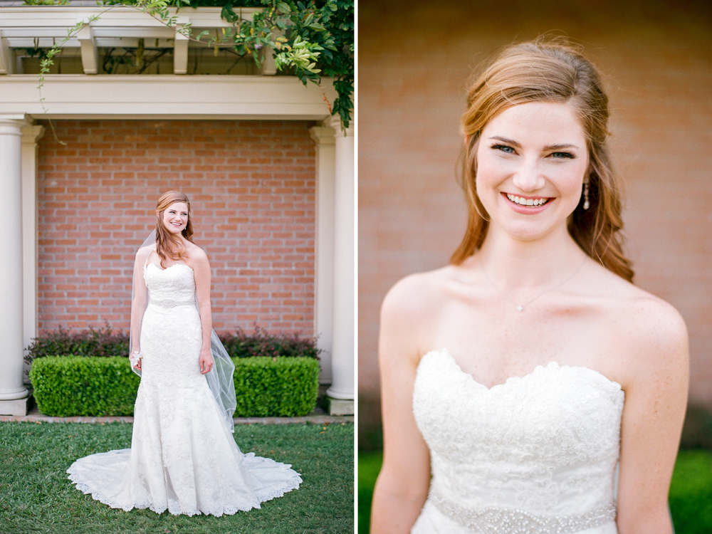 Dana-Fernandez-Photography-Film-Wedding-Photography-Houston-Bridals-Houston-Country-Club-Photographer-107.jpg