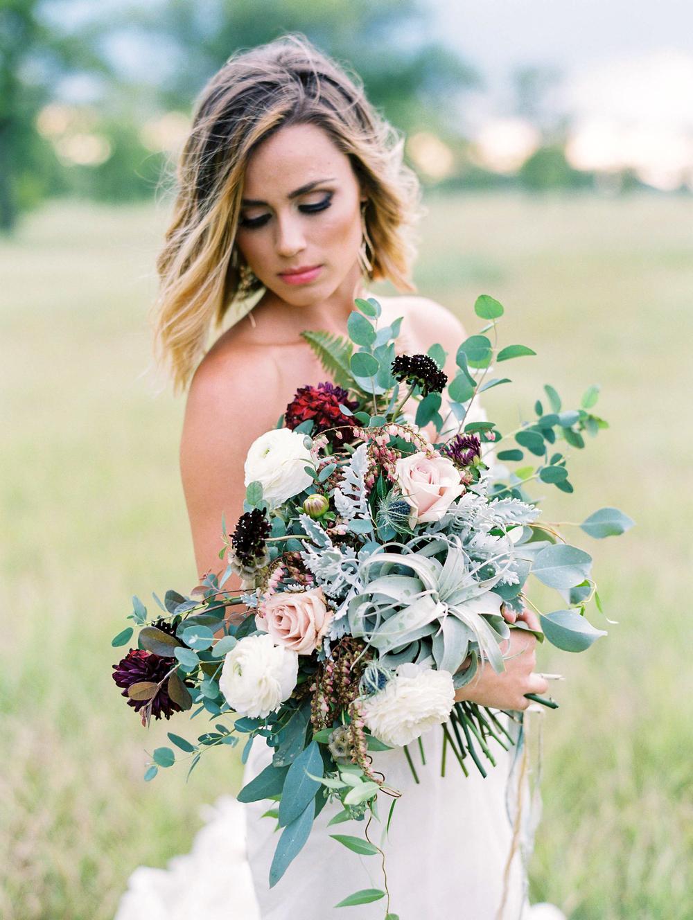 Dana-Fernandez-Photography-Houston-Wedding-Photographer-Film-100-Layer-Cake-Wedding-Inspiration-Destination-1.jpg