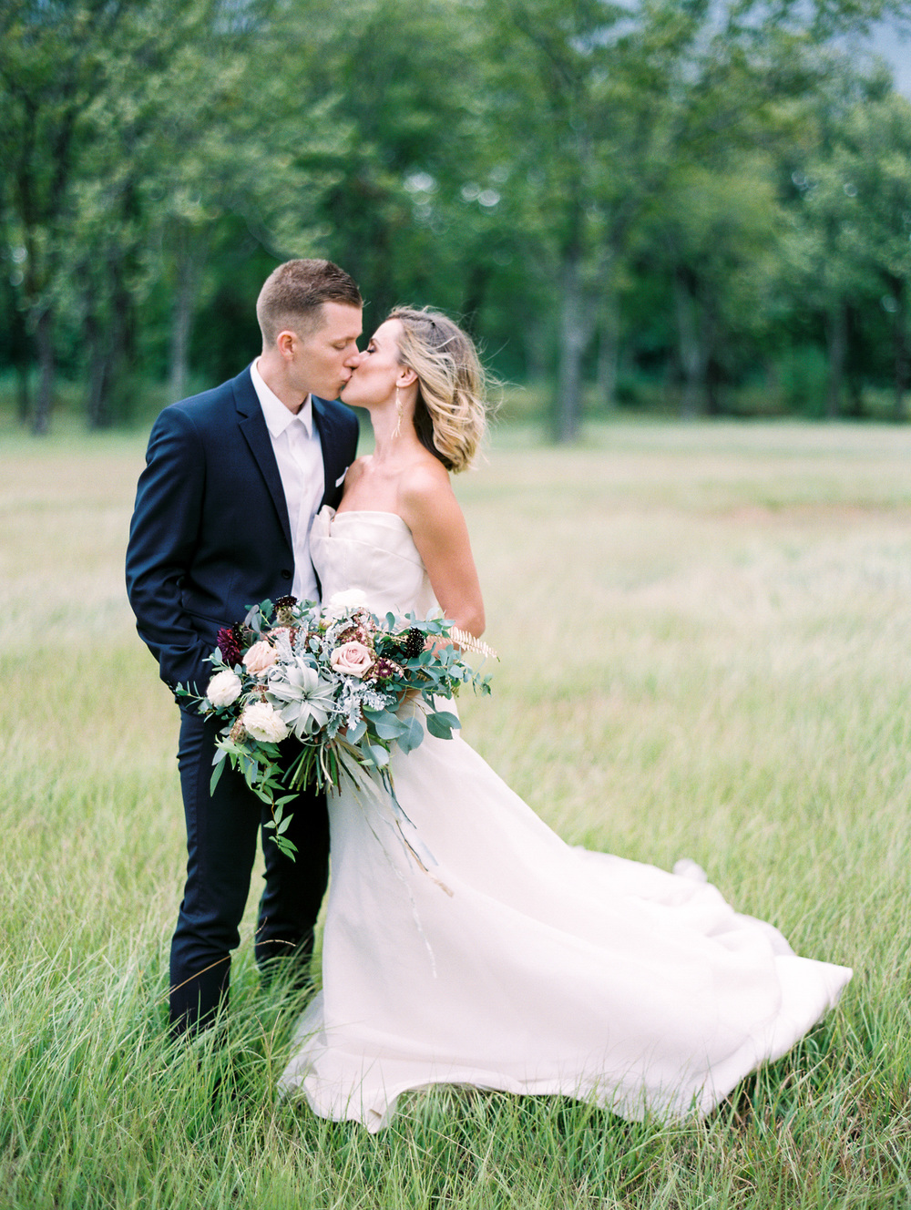 Dana-Fernandez-Photography-Houston-Wedding-Photographer-Film-100-Layer-Cake-Wedding-Inspiration-Destination-4.jpg