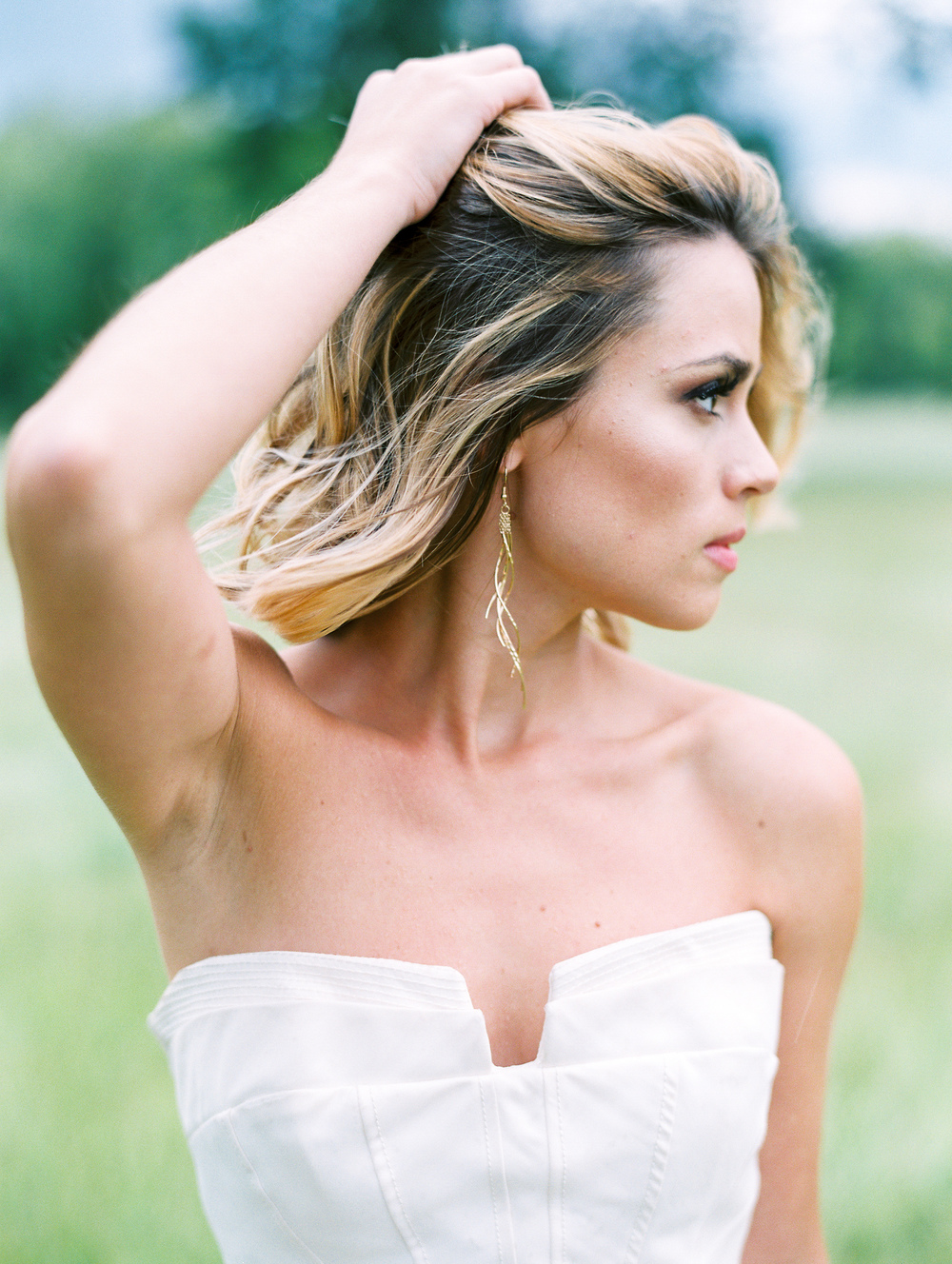 Dana-Fernandez-Photography-Houston-Wedding-Photographer-Film-100-Layer-Cake-Wedding-Inspiration-Destination-6.jpg