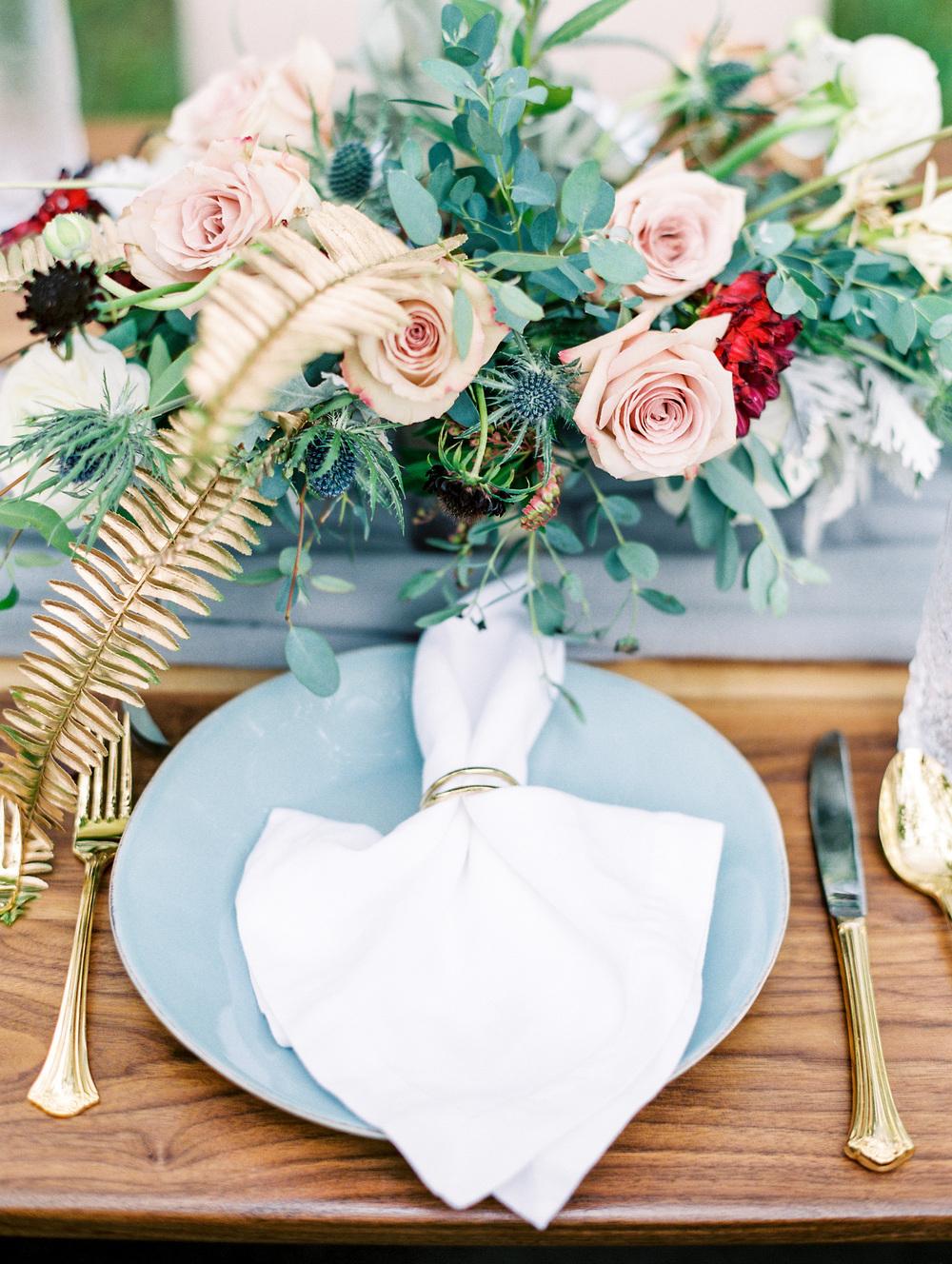 Dana-Fernandez-Photography-Houston-Wedding-Photographer-Film-100-Layer-Cake-Wedding-Inspiration-Destination-8.jpg