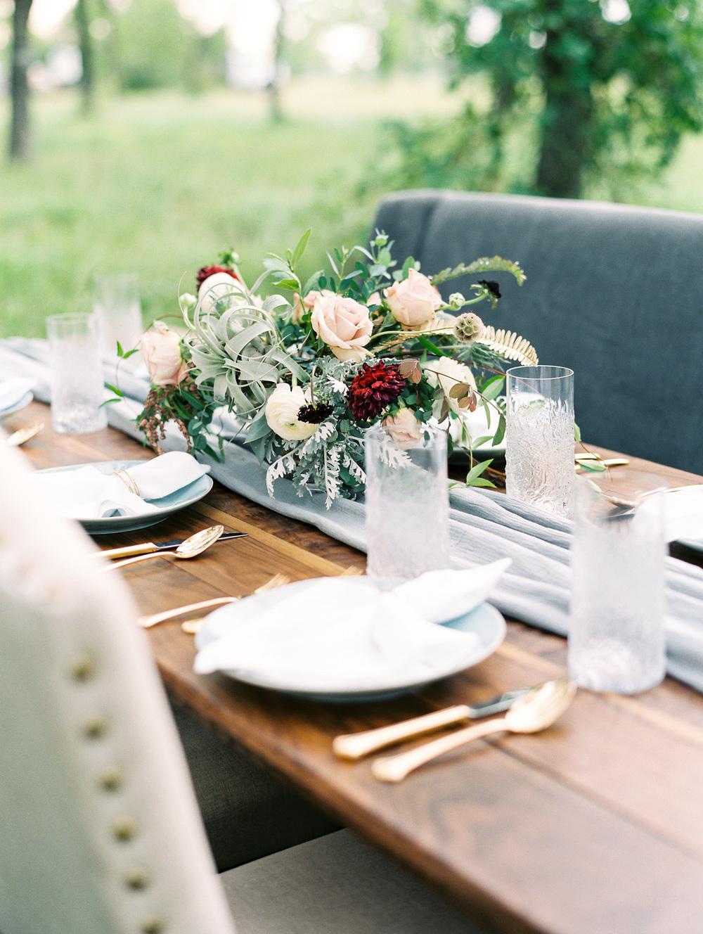 Dana-Fernandez-Photography-Houston-Wedding-Photographer-Film-100-Layer-Cake-Wedding-Inspiration-Destination-10.jpg
