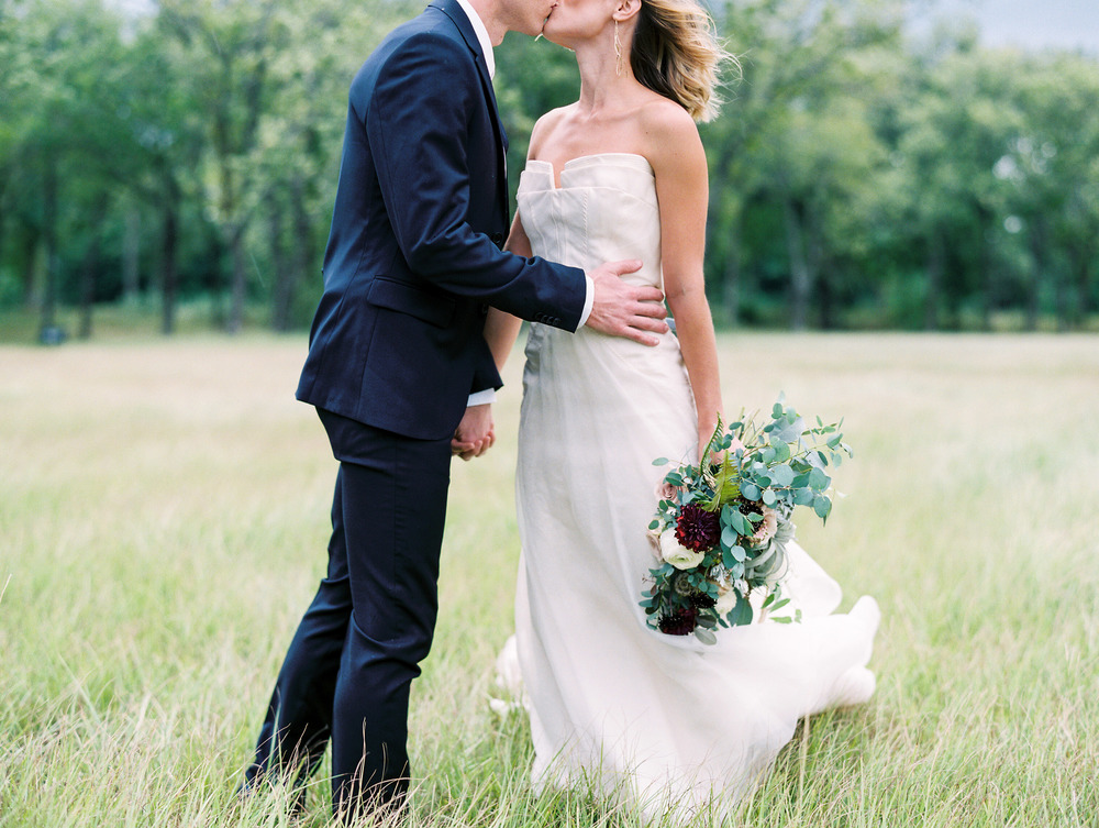 Dana-Fernandez-Photography-Houston-Wedding-Photographer-Film-100-Layer-Cake-Wedding-Inspiration-Destination-14.jpg