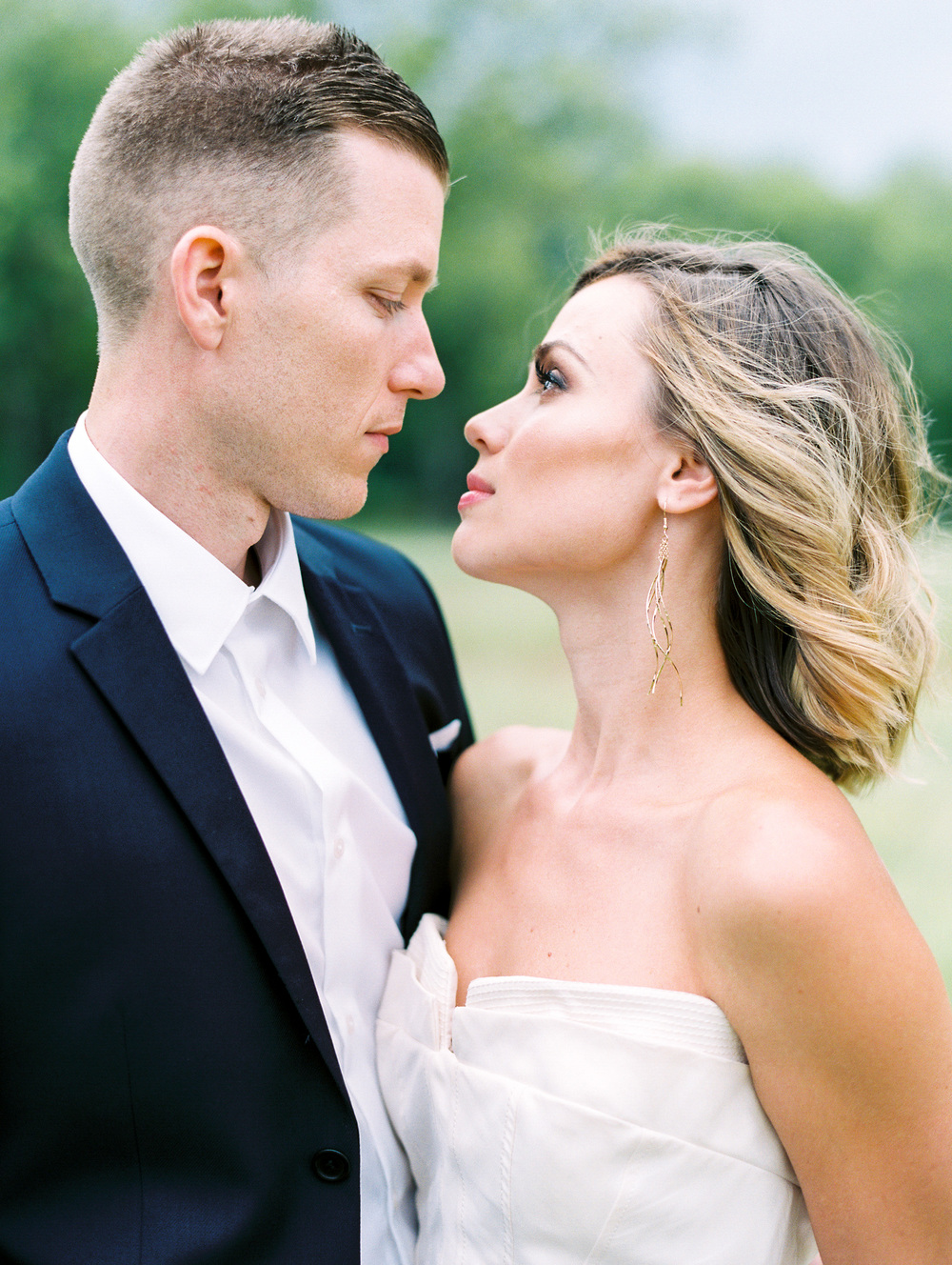 Dana-Fernandez-Photography-Houston-Wedding-Photographer-Film-100-Layer-Cake-Wedding-Inspiration-Destination-18.jpg