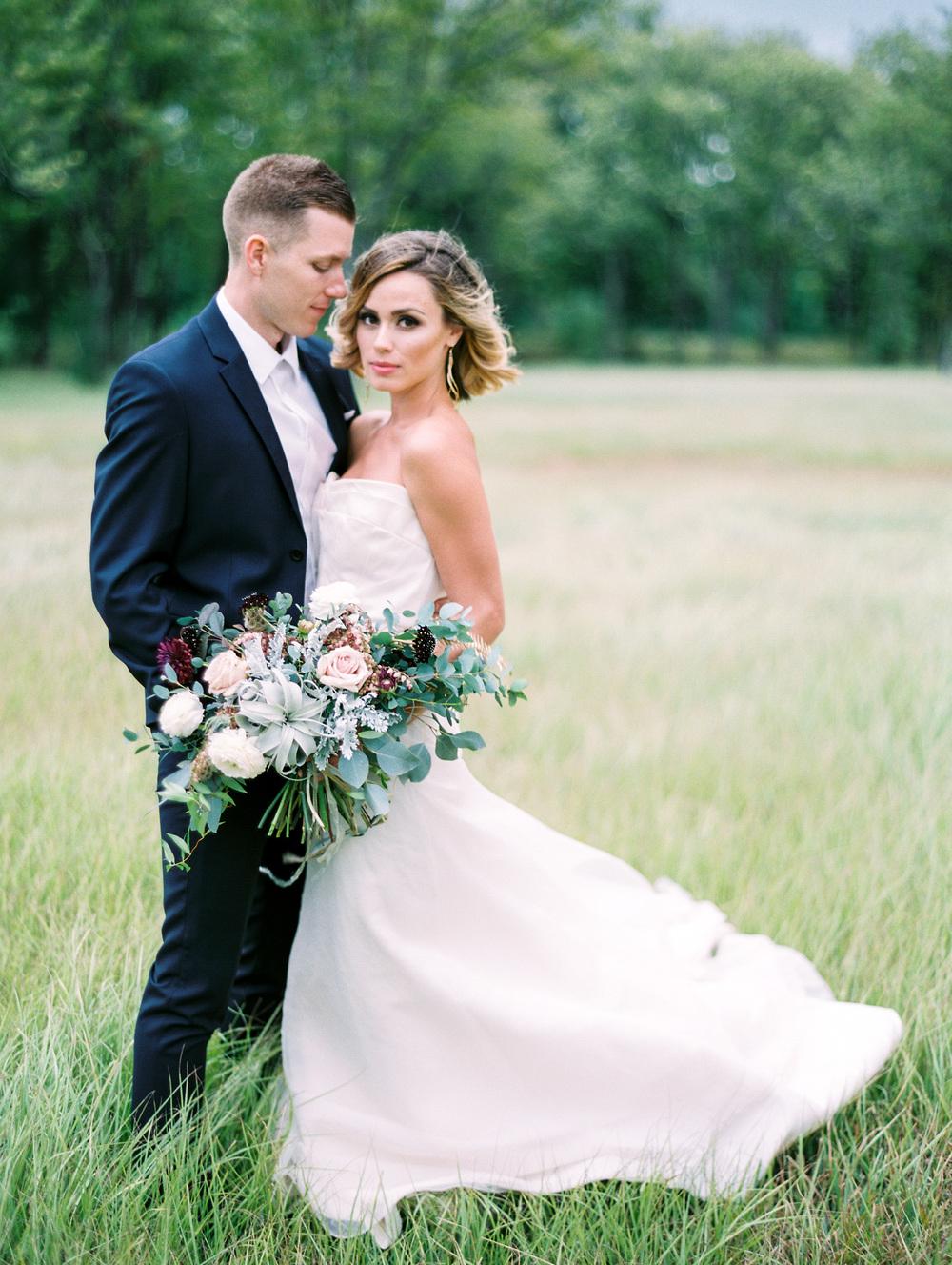Dana-Fernandez-Photography-Houston-Wedding-Photographer-Film-100-Layer-Cake-Wedding-Inspiration-Destination-17.jpg