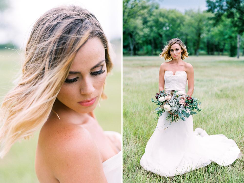 Dana-Fernandez-Photography-Houston-Wedding-Photographer-Film-100-Layer-Cake-Wedding-Inspiration-Destination-106.jpg