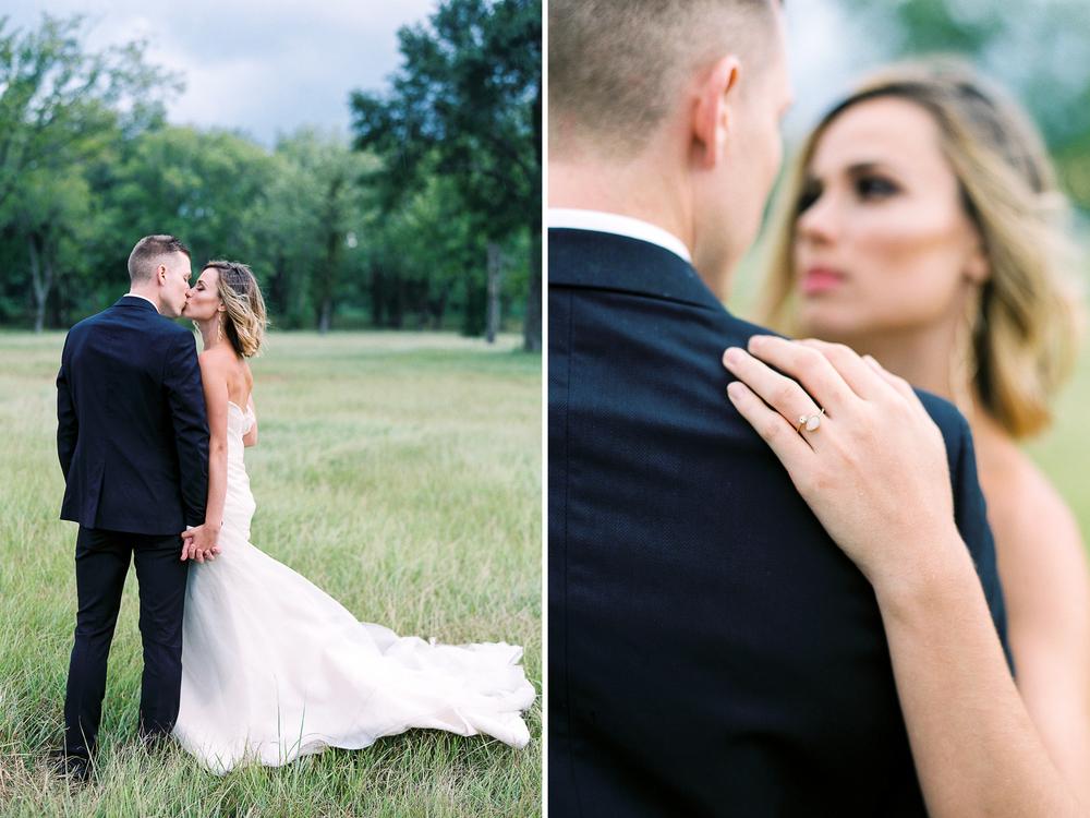 Dana-Fernandez-Photography-Houston-Wedding-Photographer-Film-100-Layer-Cake-Wedding-Inspiration-Destination-107.jpg