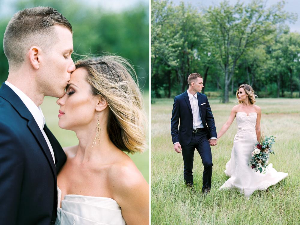 Dana-Fernandez-Photography-Houston-Wedding-Photographer-Film-100-Layer-Cake-Wedding-Inspiration-Destination-109.jpg