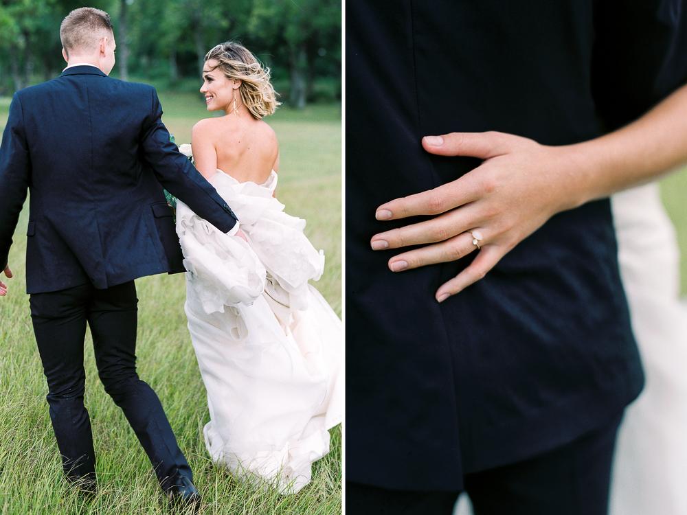 Dana-Fernandez-Photography-Houston-Wedding-Photographer-Film-100-Layer-Cake-Wedding-Inspiration-Destination-111.jpg