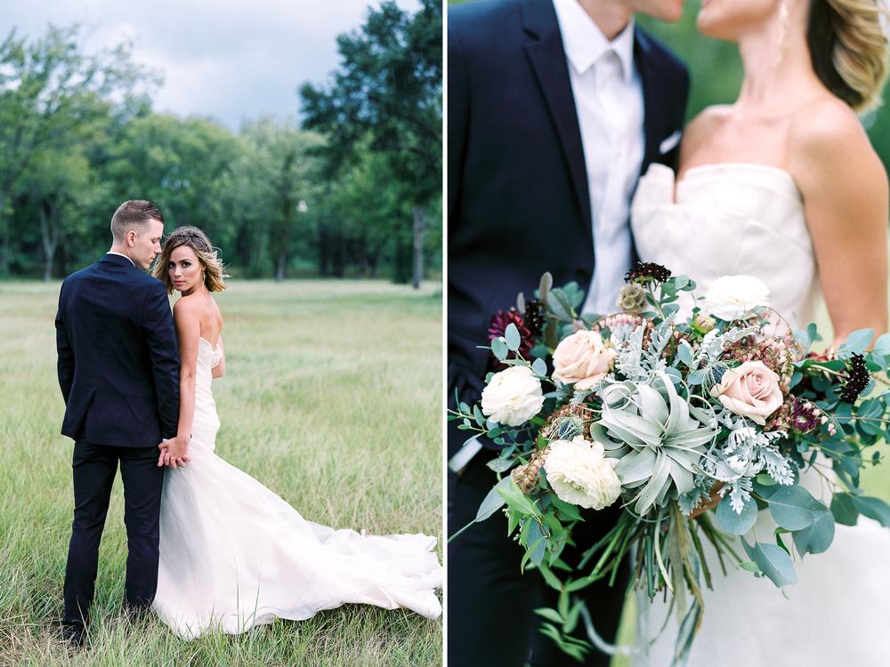 Dana-Fernandez-Photography-Houston-Wedding-Photographer-Film-100-Layer-Cake-Wedding-Inspiration-Destination-112.jpg