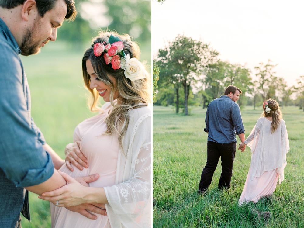 Dana-Fernandez-Photography-Houston-Maternity-Family-Portrait-Photographer-Film-112.jpg