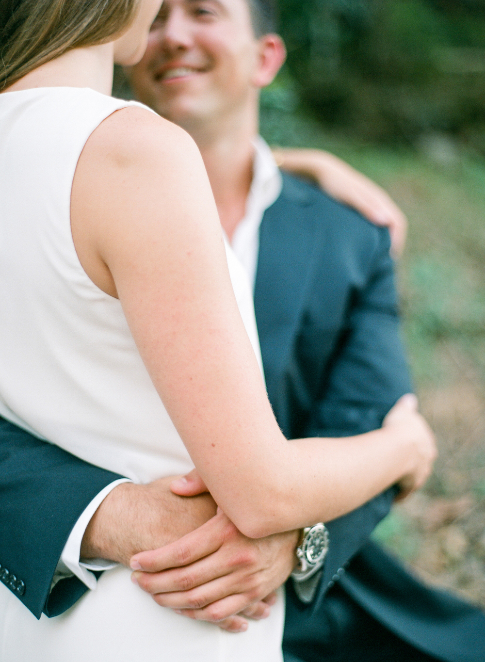 Dana-Fernandez-Photography-Houston-Engagement-Photographer-Film-10.jpg
