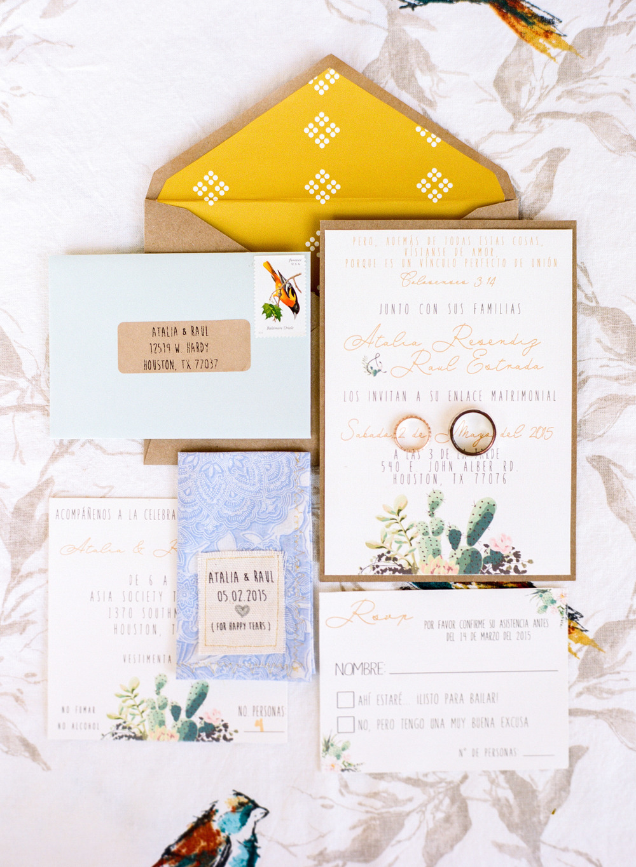 Dana-Fernandez-Photography-Martha-Stewart-Weddings-Houston-Texas-Wedding-Photographer-Film-1.jpg
