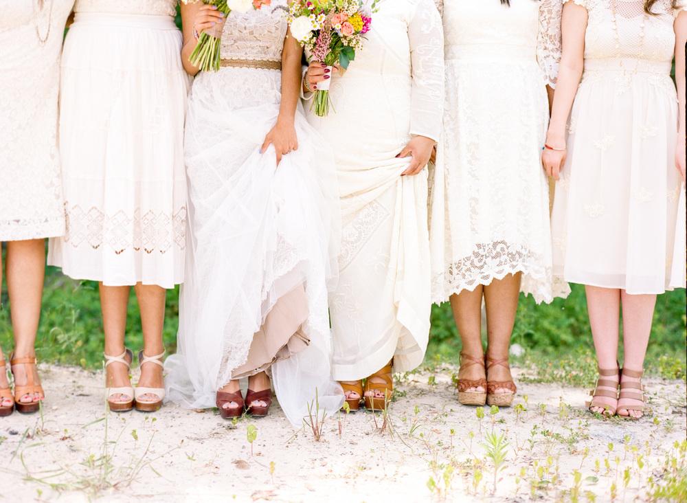 Dana-Fernandez-Photography-Martha-Stewart-Weddings-Houston-Texas-Wedding-Photographer-Film-8.jpg
