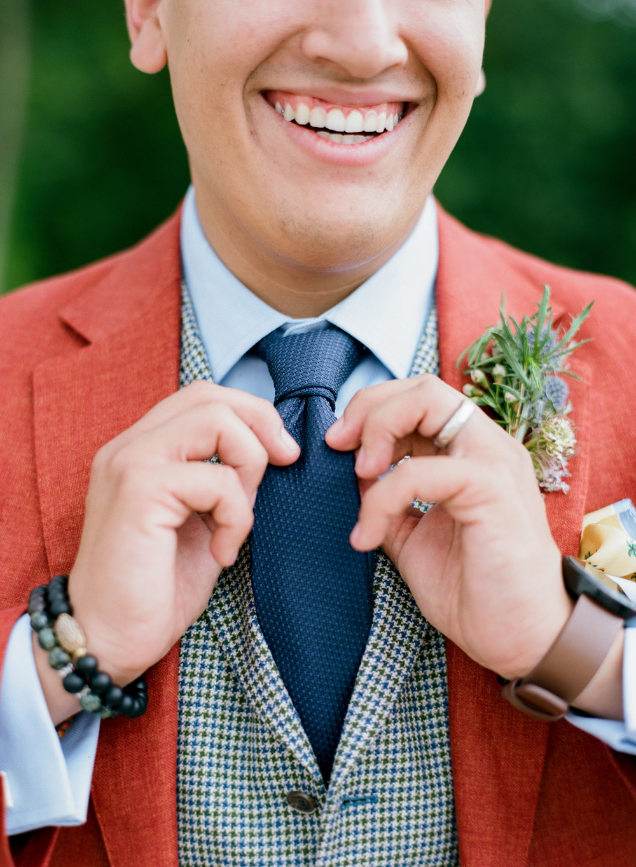 Dana-Fernandez-Photography-Martha-Stewart-Weddings-Houston-Texas-Wedding-Photographer-Film-10.jpg