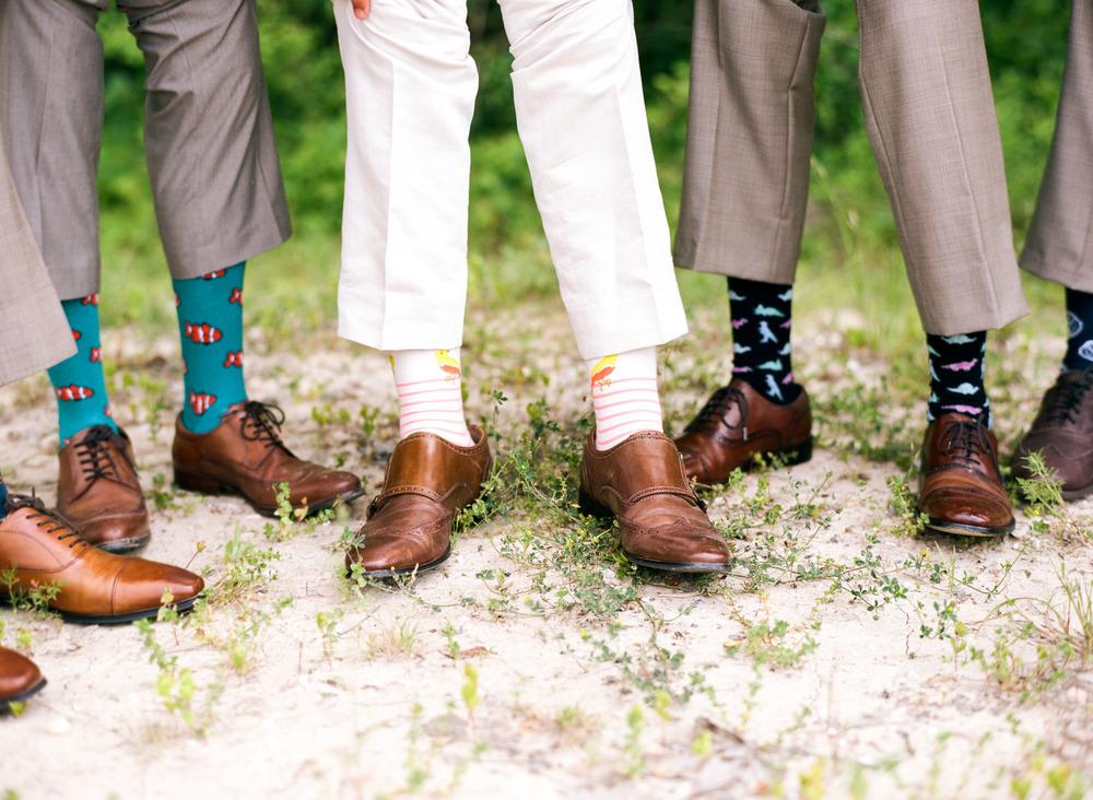 Dana-Fernandez-Photography-Martha-Stewart-Weddings-Houston-Texas-Wedding-Photographer-Film-13.jpg