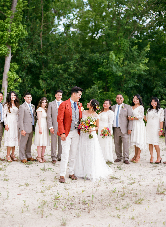 Dana-Fernandez-Photography-Martha-Stewart-Weddings-Houston-Texas-Wedding-Photographer-Film-15.jpg