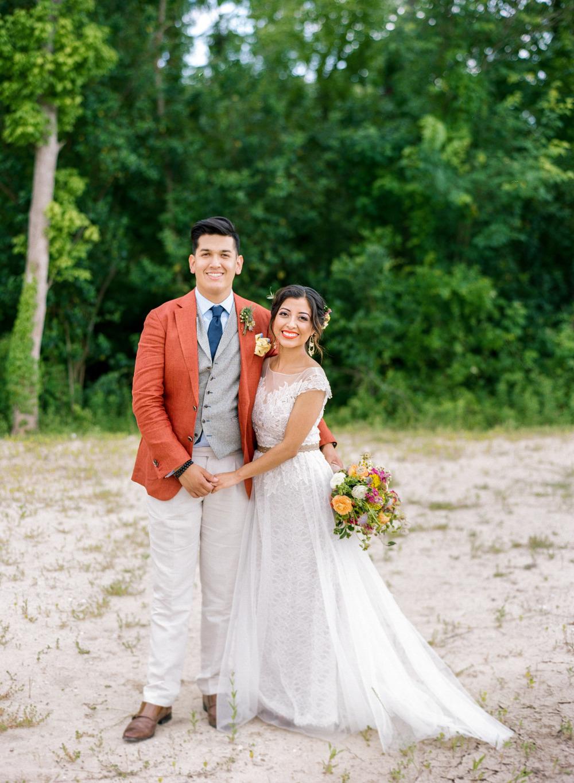 Dana-Fernandez-Photography-Martha-Stewart-Weddings-Houston-Texas-Wedding-Photographer-Film-16.jpg