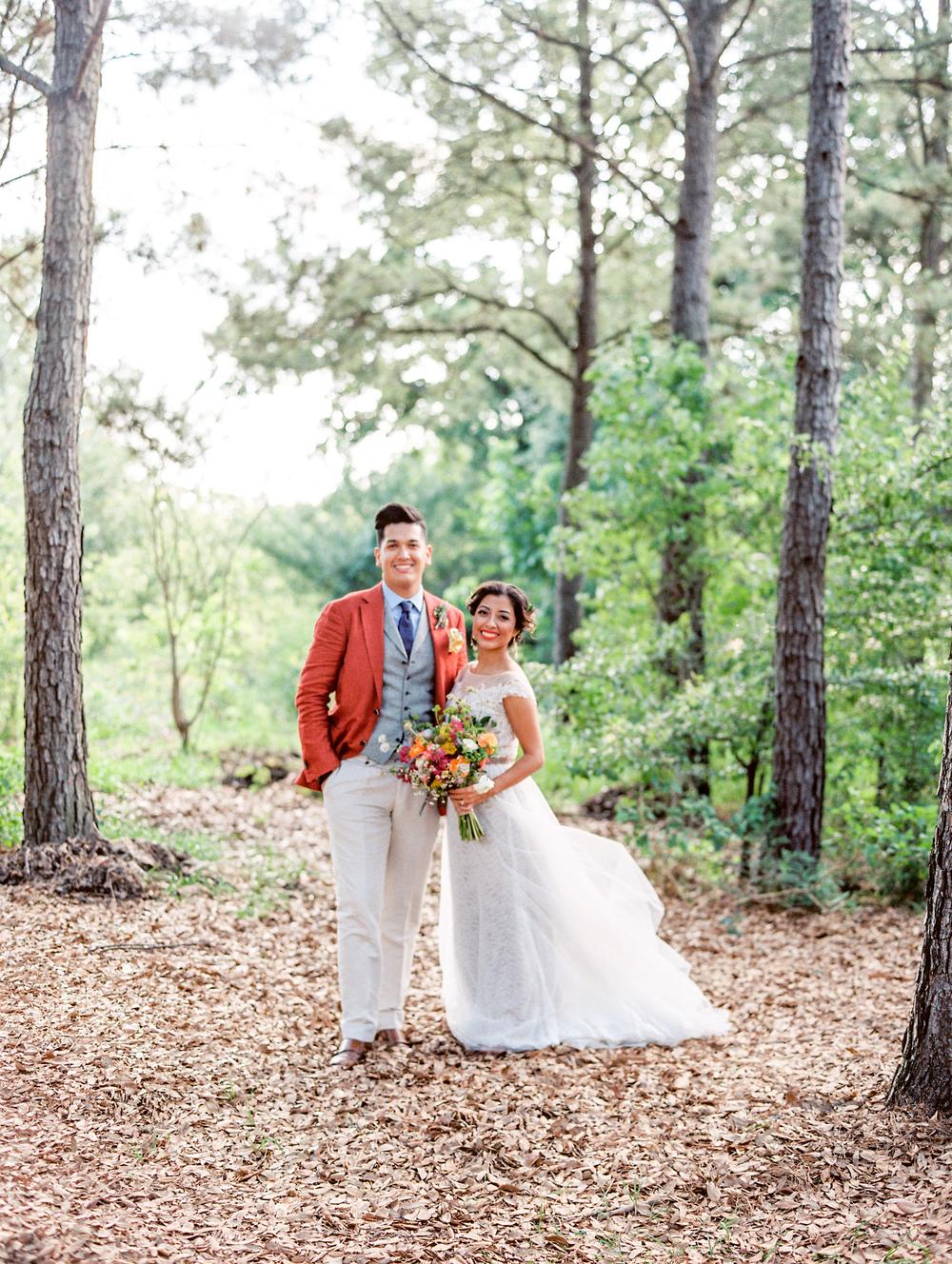 Dana-Fernandez-Photography-Martha-Stewart-Weddings-Houston-Texas-Wedding-Photographer-Film-18.jpg