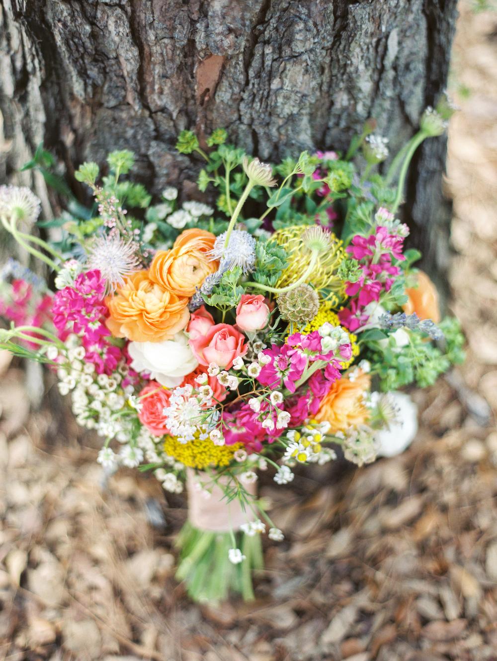 Dana-Fernandez-Photography-Martha-Stewart-Weddings-Houston-Texas-Wedding-Photographer-Film-19.jpg