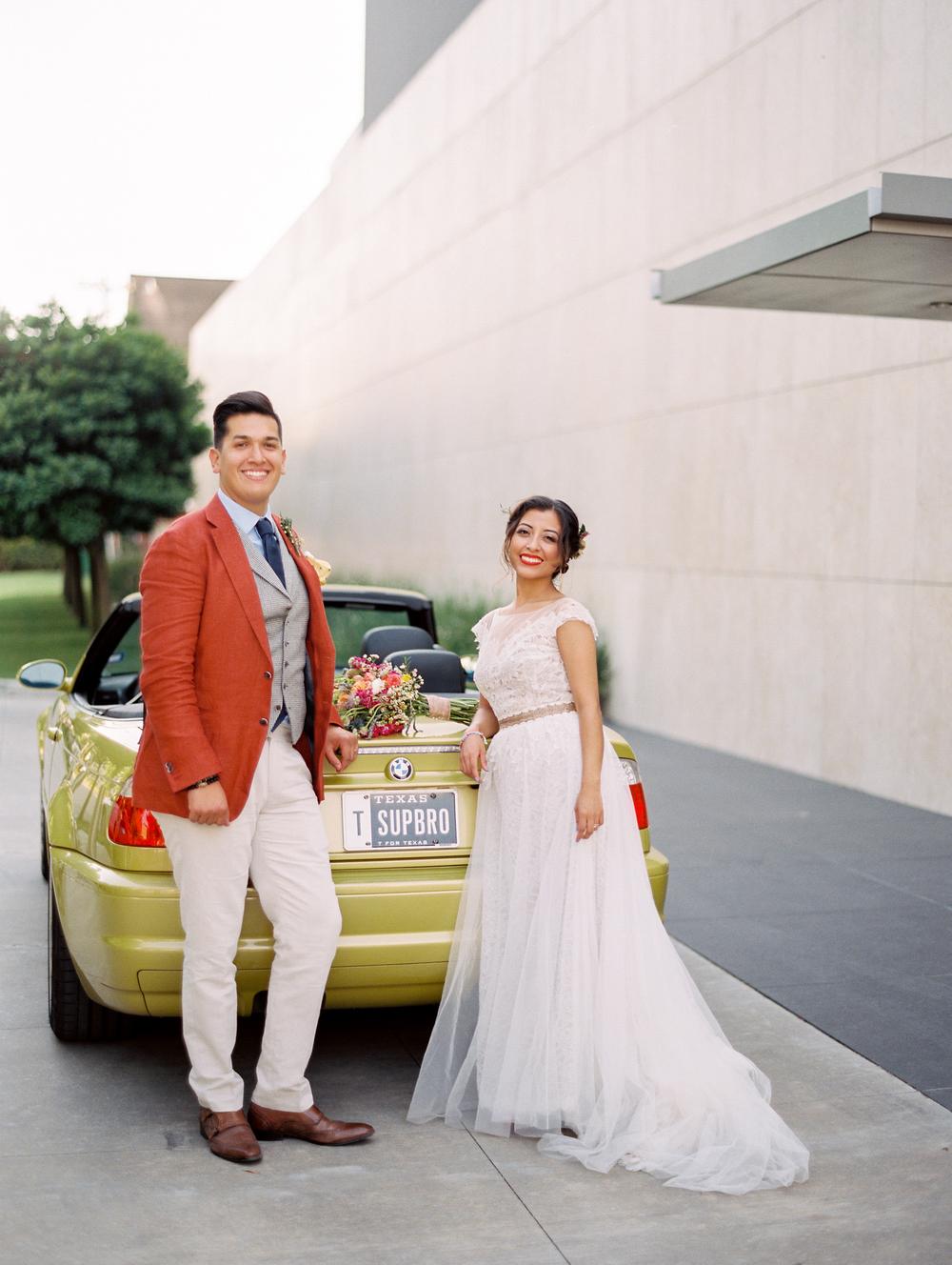 Dana-Fernandez-Photography-Martha-Stewart-Weddings-Houston-Texas-Wedding-Photographer-Film-22.jpg