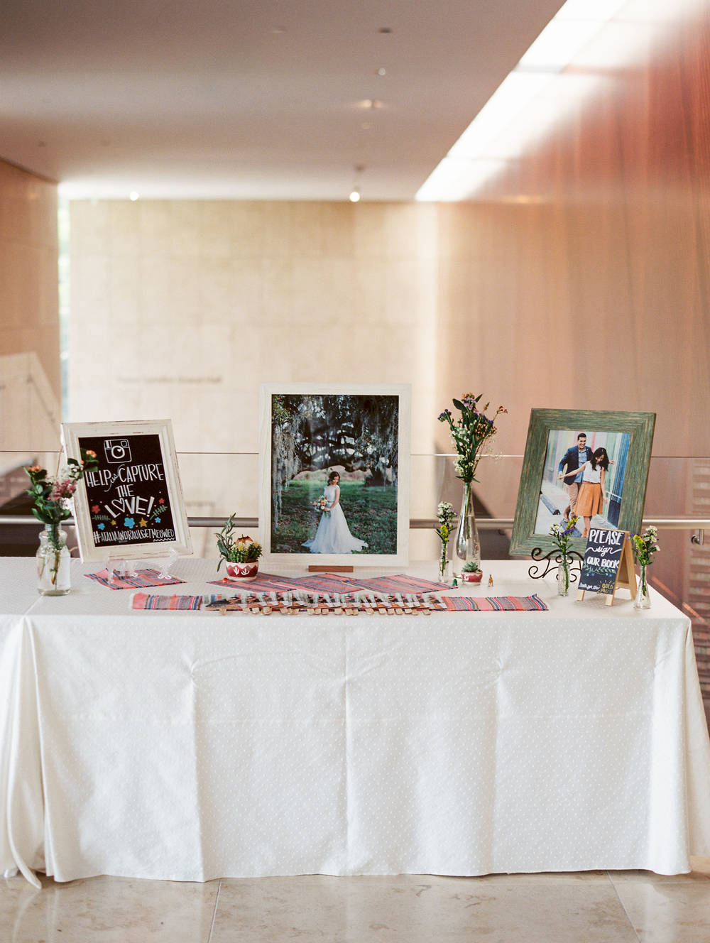Dana-Fernandez-Photography-Martha-Stewart-Weddings-Houston-Texas-Wedding-Photographer-Film-26.jpg