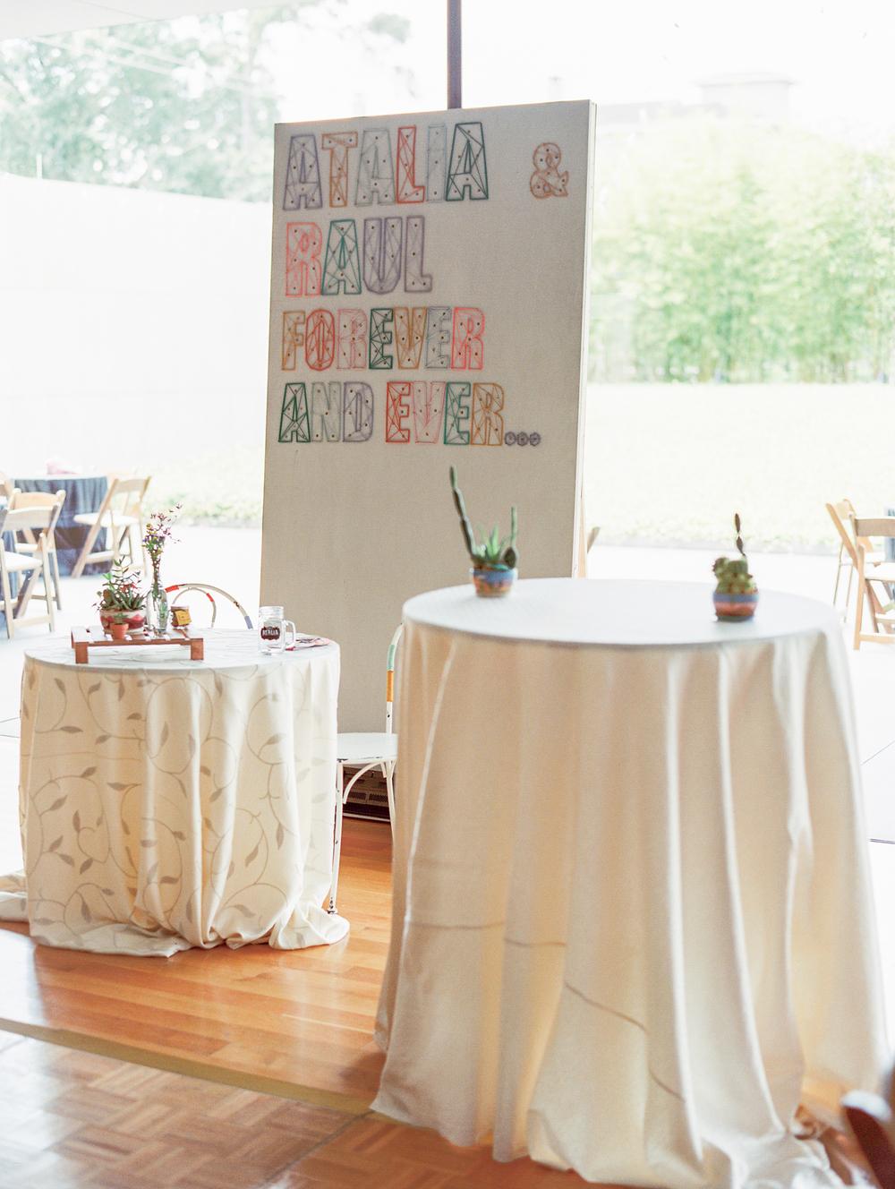 Dana-Fernandez-Photography-Martha-Stewart-Weddings-Houston-Texas-Wedding-Photographer-Film-29.jpg