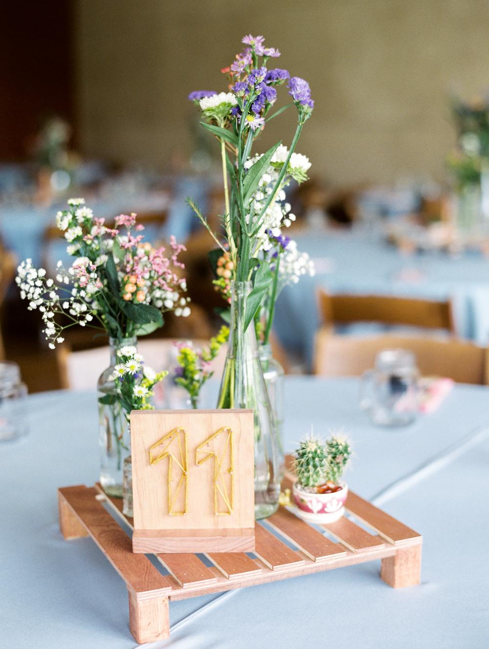 Dana-Fernandez-Photography-Martha-Stewart-Weddings-Houston-Texas-Wedding-Photographer-Film-31.jpg