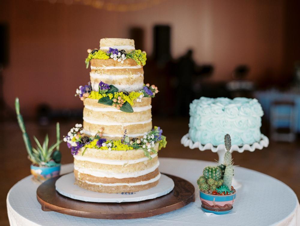 Dana-Fernandez-Photography-Martha-Stewart-Weddings-Houston-Texas-Wedding-Photographer-Film-32.jpg