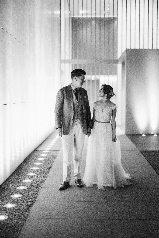Dana-Fernandez-Photography-Martha-Stewart-Weddings-Houston-Texas-Wedding-Photographer-Film-38.jpg