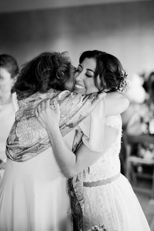 Dana-Fernandez-Photography-Martha-Stewart-Weddings-Houston-Texas-Wedding-Photographer-Film-40.jpg