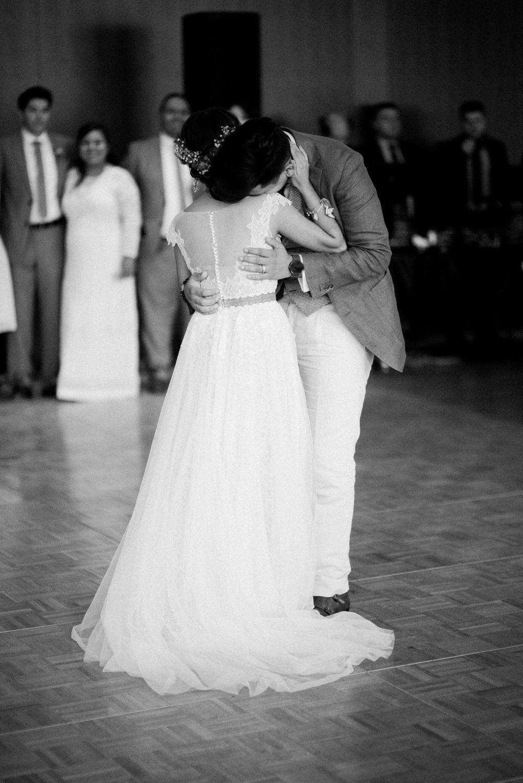 Dana-Fernandez-Photography-Martha-Stewart-Weddings-Houston-Texas-Wedding-Photographer-Film-41.jpg