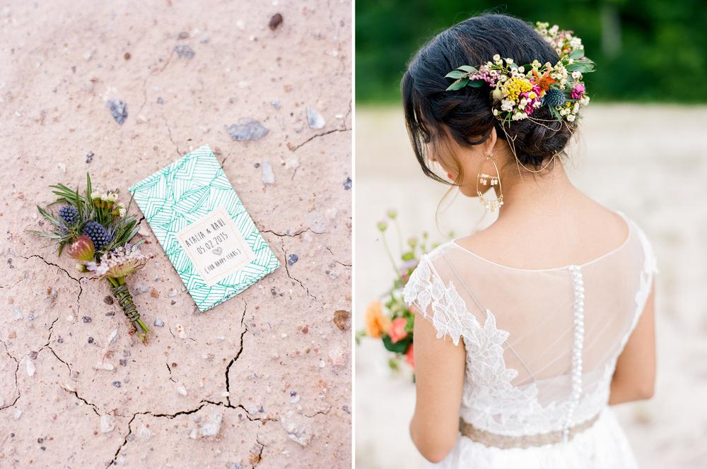Dana-Fernandez-Photography-Martha-Stewart-Weddings-Houston-Texas-Wedding-Photographer-Film-103.jpg