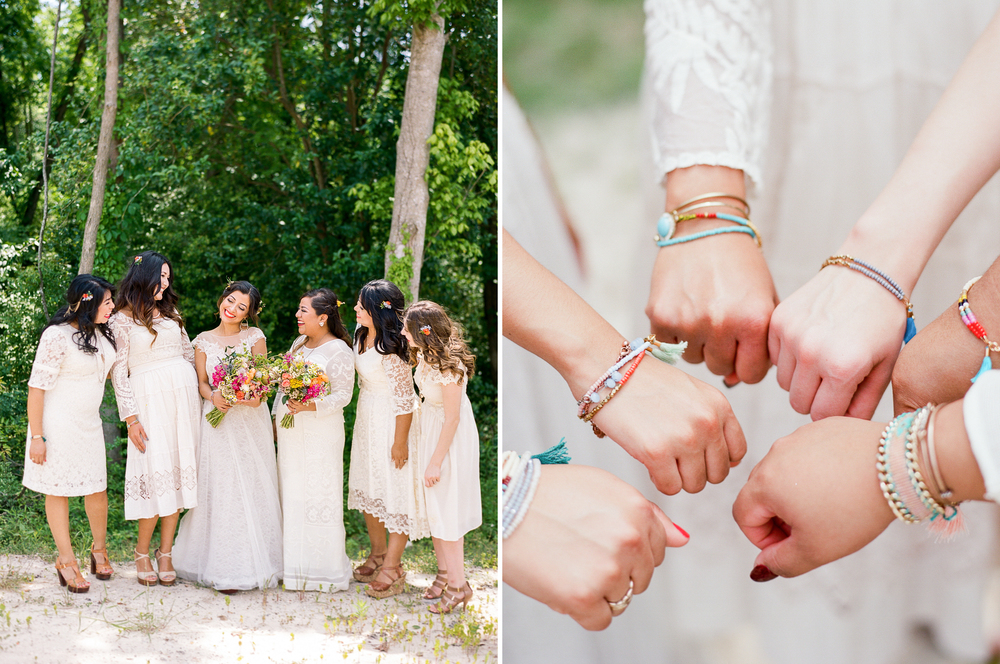 Dana-Fernandez-Photography-Martha-Stewart-Weddings-Houston-Texas-Wedding-Photographer-Film-106.jpg