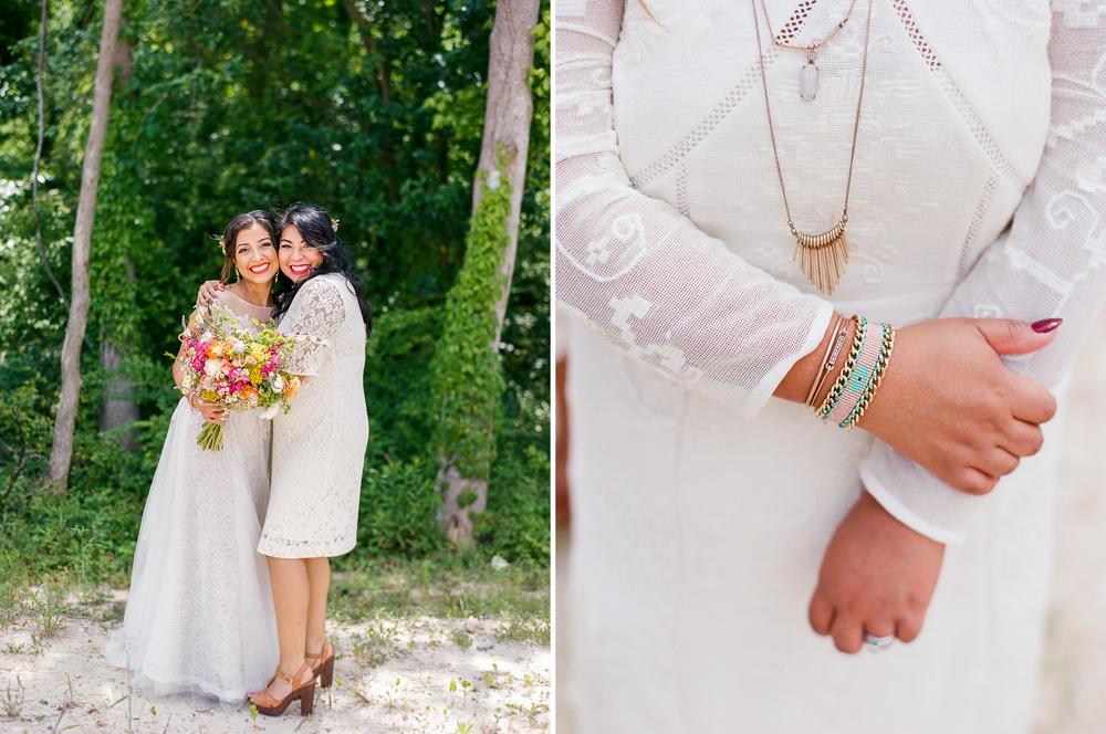 Dana-Fernandez-Photography-Martha-Stewart-Weddings-Houston-Texas-Wedding-Photographer-Film-107.jpg