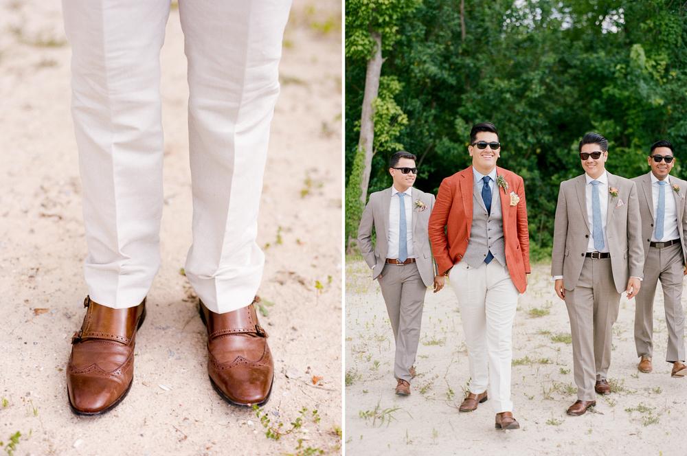 Dana-Fernandez-Photography-Martha-Stewart-Weddings-Houston-Texas-Wedding-Photographer-Film-111.jpg