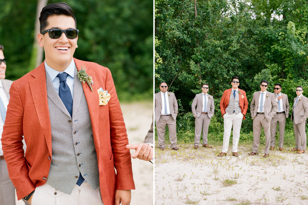 Dana-Fernandez-Photography-Martha-Stewart-Weddings-Houston-Texas-Wedding-Photographer-Film-112.jpg