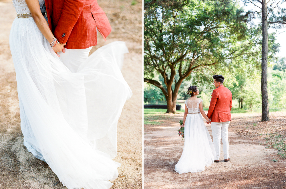 Dana-Fernandez-Photography-Martha-Stewart-Weddings-Houston-Texas-Wedding-Photographer-Film-115.jpg