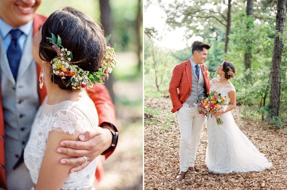 Dana-Fernandez-Photography-Martha-Stewart-Weddings-Houston-Texas-Wedding-Photographer-Film-118.jpg