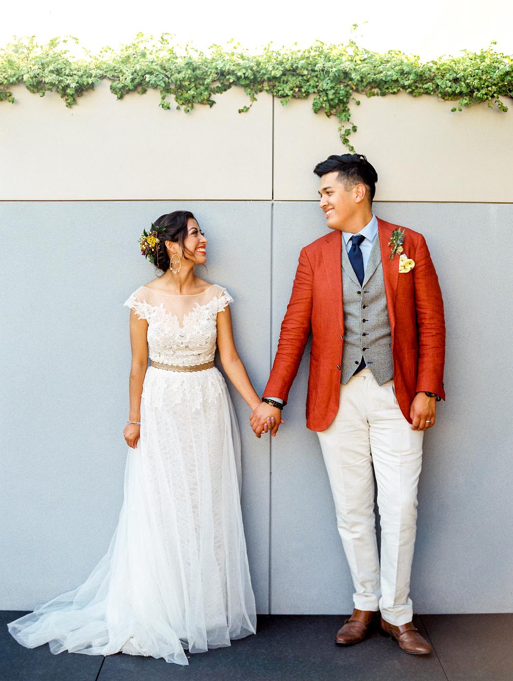 Dana-Fernandez-Photography-Martha-Stewart-Weddings-Houston-Texas-Wedding-Photographer-Film-44.jpg